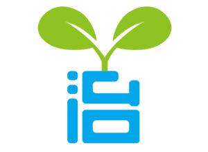 伸清開発ロゴ